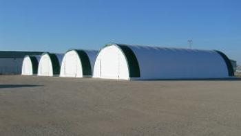 Winnipeg-Indoor-Storage